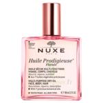 Huile prodigieuse® Florale - huile sèche multi-fonctions visage, corps, cheveux100ml à Eysines