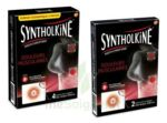 SYNTHOLKINE PATCH PETIT FORMAT, bt 4 à Eysines