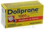 DOLIPRANE 1000 mg, comprimé effervescent sécable à Eysines