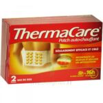THERMACARE, bt 2 à Eysines