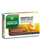Oropolis Coeur liquide Gelée royale à Eysines
