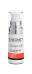 Eneomey Daylight C20 Soin Jour Anti-âge Antioxydant Fl Airless/30ml à Eysines
