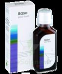 DOCTEUR VALNET BASE POUR BAIN, fl 50 ml à Eysines