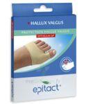 PROTECTION HALLUX VALGUS EPITACT A L'EPITHELIUM 26 TAILLE M à Eysines