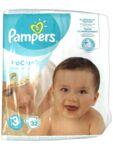 Pampers ProCare Premium Protection à Eysines