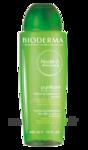 Node G Shampooing Fluide Sans Parfum Cheveux Gras Fl/400ml à Eysines