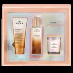Nuxe Coffret parfum 2019 à Eysines
