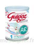 GUIGOZ EXPERT AR 1, bt 800 g à Eysines