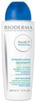 Node P Shampooing Antipelliculaire Apaisant Fl/400ml à Eysines