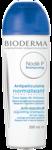 Node P Shampooing Antipelliculaire Normalisant Fl/400ml à Eysines