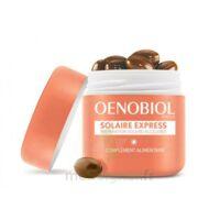 Oenobiol Solaire Express Caps B/15 à Eysines