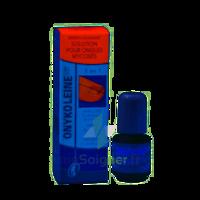 Onykoleine Dm Sol Ongles Mycosés Fl/4ml à Eysines