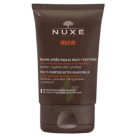 Baume Après-Rasage Multi-Fonctions Nuxe Men50ml à Eysines