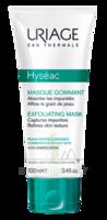 Hyseac Masque Gommant T/100ml à Eysines