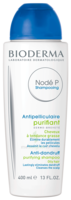 NODE P Shampooing antipelliculaire purifiant Fl/400ml à Eysines