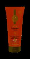Roger Gallet Gingembre Exquis Parfum De Douche T/200ml à Eysines