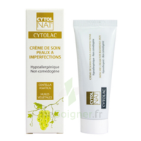 Cytolac® Crème Anti-imperfections 50ml à Eysines
