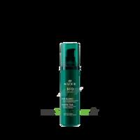 Nuxe Bio Soin Hydratant Teinté Multi-perfecteur - teinte claire 50ml à Eysines