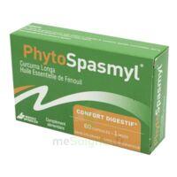 PHYTOSPASMYL CAPS B/60 à Eysines