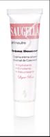 SAUGELLA Crème douceur usage intime T/30ml à Eysines