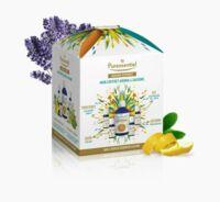 Puressentiel Aroma 4 Saisons Coffret 2020 à Eysines