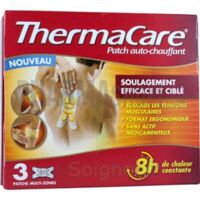 THERMACARE, bt 3 à Eysines