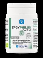 Ergyphilus Confort Gélules équilibre Intestinal Pot/60 à Eysines
