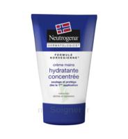 Neutrogena Crème Mains Hydratante Concentrée T/50ml à Eysines