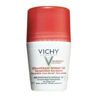 Vichy Deodorant Detranspirant Intensif 72h Roll-on à Eysines