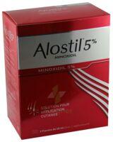 Alostil 5 Pour Cent, Solution Pour Application Cutanée à Eysines