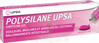 POLYSILANE UPSA Gel oral en tube T/170g à Eysines