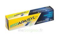 MYCOAPAISYL 1 % Cr T/30g à Eysines