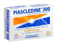 Piascledine 300 mg Gél Plq/30 à Eysines