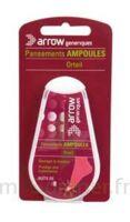 ARROW PANSEMENT AMPOULE, bt 8 à Eysines