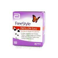 FREESTYLE PAPILLON EASY, fl 50, bt 2 flacons à Eysines
