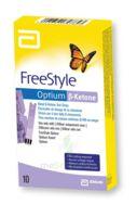 Freestyle Optium Beta-Cetones électrode à Eysines