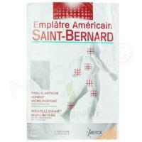 St-Bernard Emplâtre à Eysines
