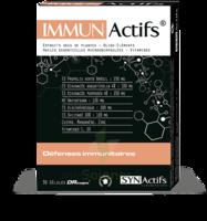 Synactifs Immunactifs Gélules B/30 à Eysines