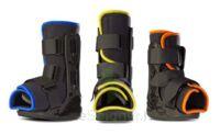 Procare® Minitrax™ L (5 à 8 Ans) à Eysines