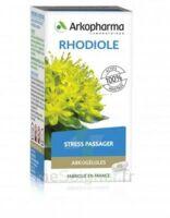 Arkogélules Rhodiole Gélules Fl/45 à Eysines