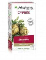 Arkogélules Cyprès Gélules Fl/45 à Eysines