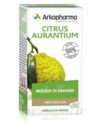 Arkogélules Citrus aurantium Gélules Fl/45 à Eysines