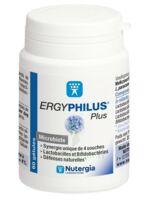Ergyphilus Plus Gélules B/60 à Eysines