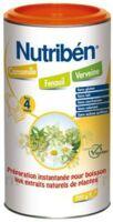NUTRIBEN PREPARATION INSTANTANEE POUR BOISSON, bt 200 g à Eysines