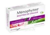 Menophytea Bouffees De Chaleur, Bt 40 (20 + 20) à Eysines
