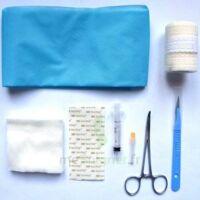 Euromédial Kit retrait d'implant contraceptif à Eysines