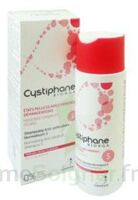 Cystiphane Shampoing Antipelliculaire Normalisant S, Fl 200 Ml à Eysines