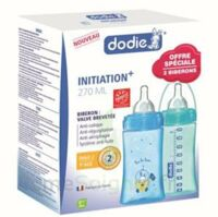 DODIE INITIATION PLUS BIBERON à Eysines