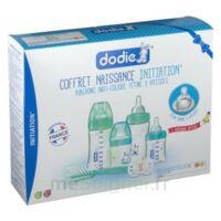 Dodie Initiation+ Coffret Naissance 0-2mois à Eysines