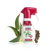 Puressentiel Anti-pique Spray Vêtements & Tissus Anti-pique - 150 Ml à Eysines